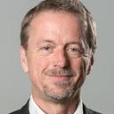 Peter Schwaiger - Kitzbühel