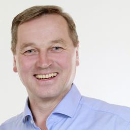 Marko Seepolt - Infrarotheizsysteme und Energiekonzepte - Neu Wulmstorf