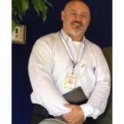 Ioan (RUDY) Durkovics - BOMBARDIER Aerospace - Toronto