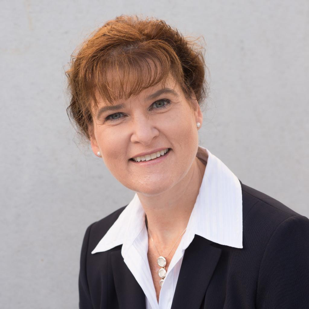 Regina Deisemann's profile picture