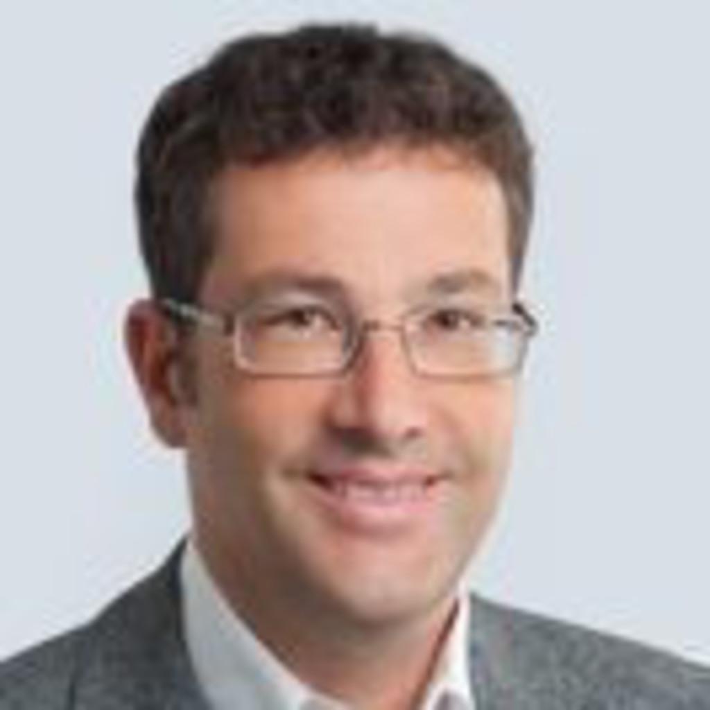 Roman Augustin's profile picture