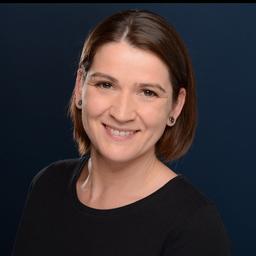 Kerstin Adler's profile picture
