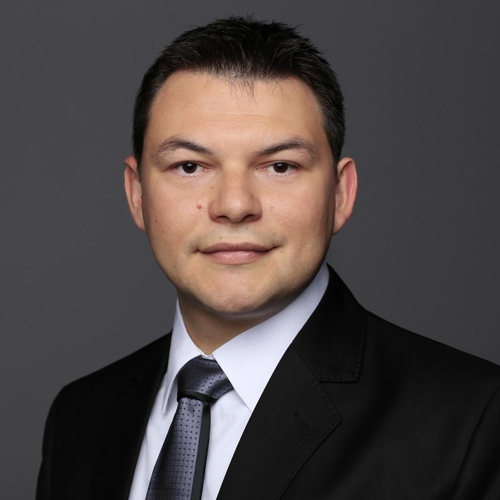 Ivan Stoyanov's profile picture