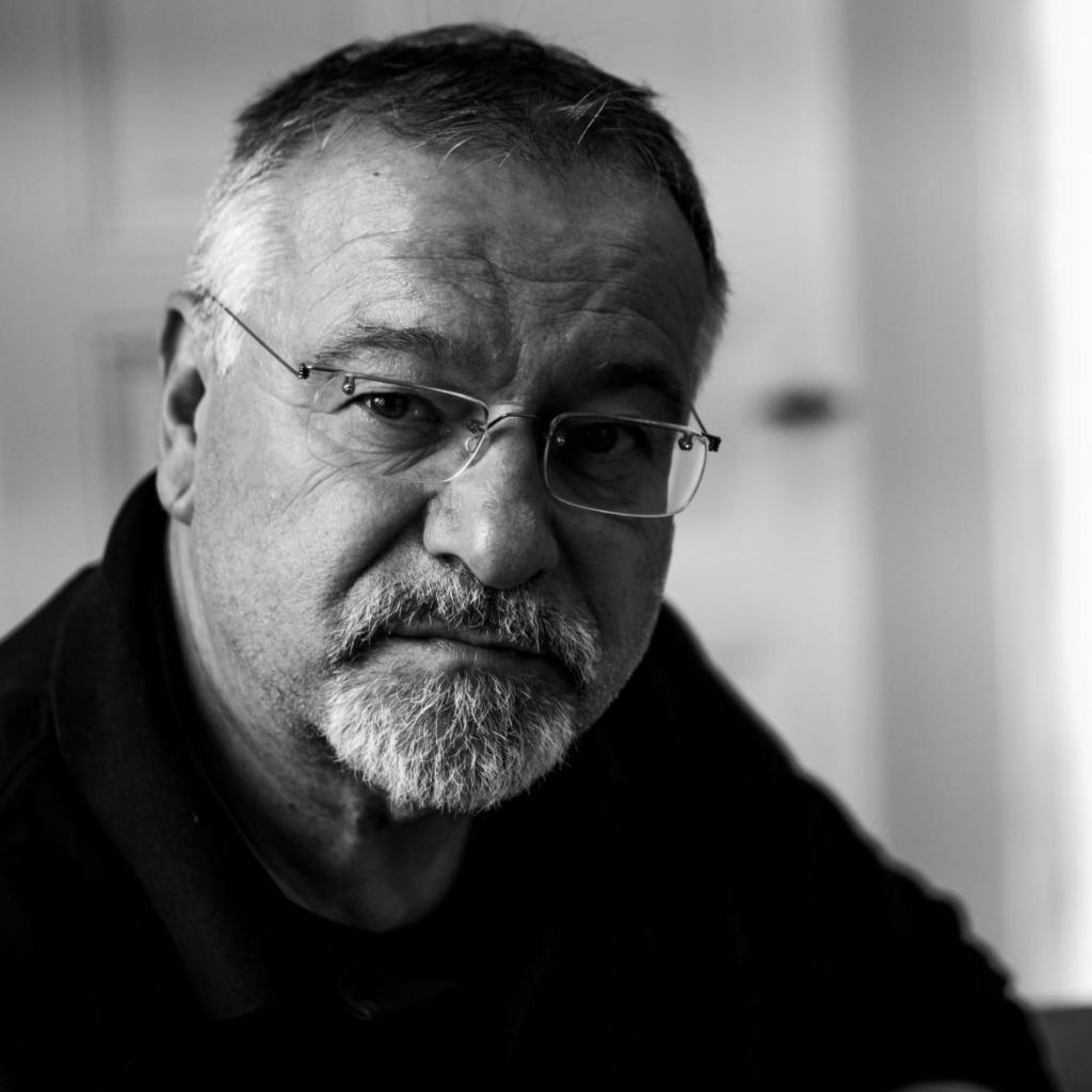 Rolf romani innenarchitekt berater consultant romani for Suche innenarchitekt