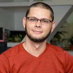 Sebastian Bota's profile picture