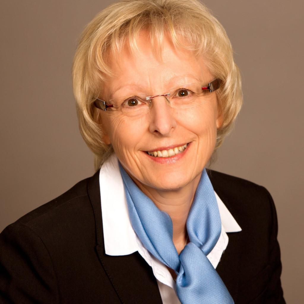 Elisabeth Altmann's profile picture