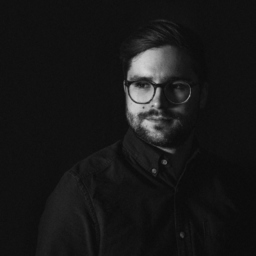 Jonas Pauli - Granny&Smith Innovationsagentur - Oldenburg