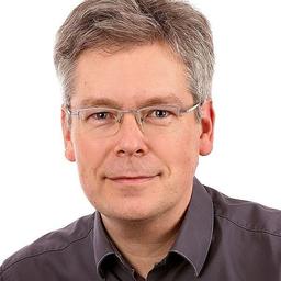 Hans Hagedorn - DEMOS Gesellschaft für E-Partizipation mbH - Berlin