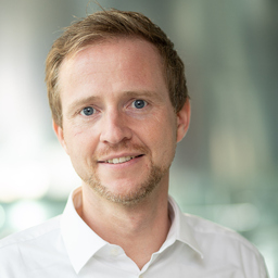 Dr Martin Andreas Duncker - Schlatter - Rechtsanwälte Partnerschaftsgesellschaft - Heidelberg