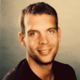 Adrian Ploß