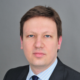 Dr. Kenan Mujkic - Allianz Group - München