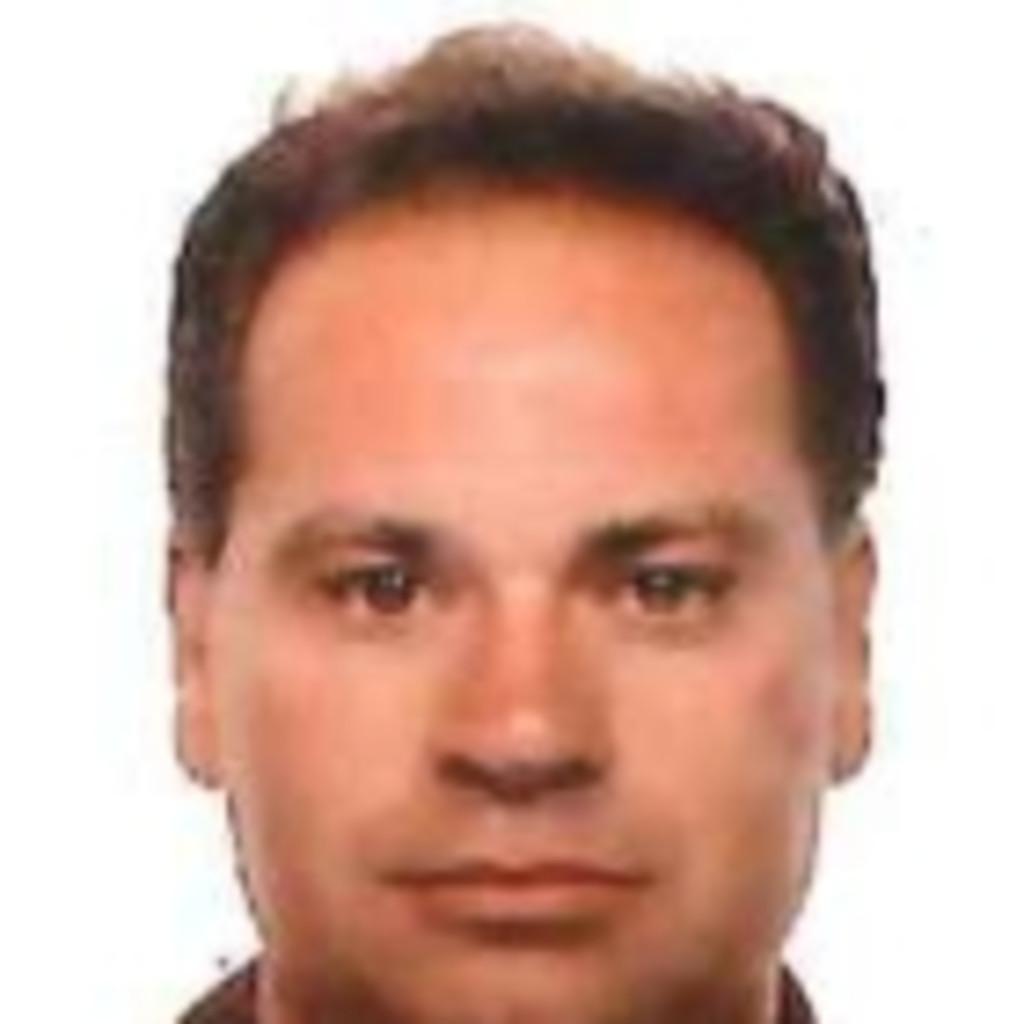 Pedro bernal director t cnico dbd consultor a t cncia s l xing - Luengo arquitectos valencia ...
