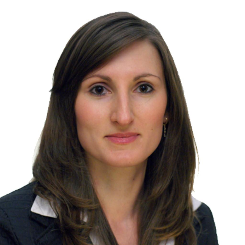 Maria Andreea Araboaei's profile picture