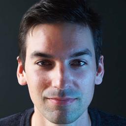 Max Aigner's profile picture