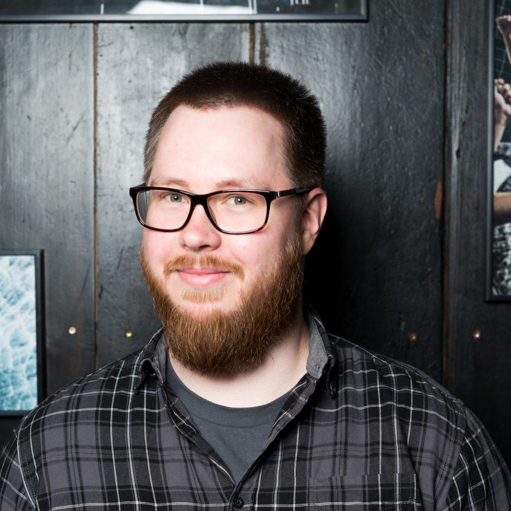 Christopher Enke's profile picture