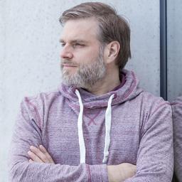 Sven Hahn