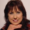 Elisabeth Maier - Feldbach