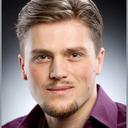 Hannes Hartmann - Durlangen