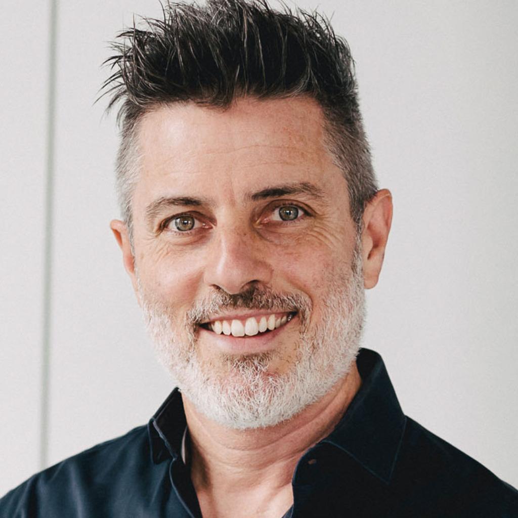 Frank Aldorf's profile picture