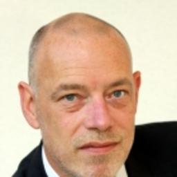 Klaus Eitel - Klaus Eitel Seminare + Beratung - Aspach