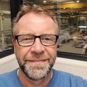 Jan Christiansen - Flensburg