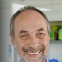 Gerhard Schäfer - Frankfurt am Main