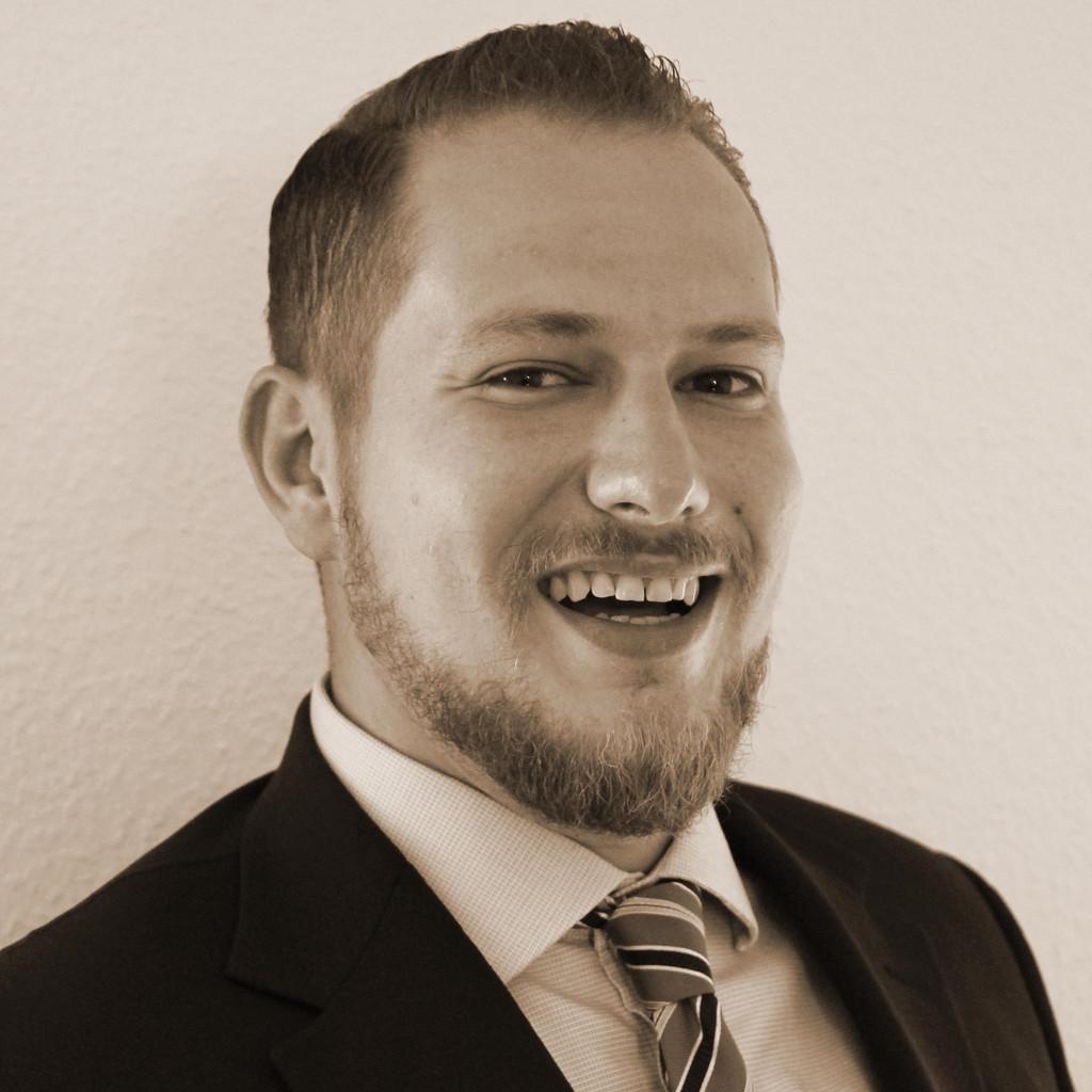 Michael Bleiziffer