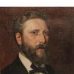 Johann Rahn's profile picture