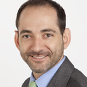 Alberto Garcia-Lopez
