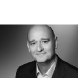 Achim Herrmann - SDL plc - Bonn
