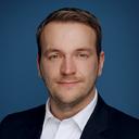 Matthias Konrad - Berlin