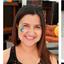 Lesly Archila - Guatemala