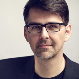 Filip-Martin Brinkmann's profile picture