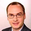 Jörg Peter - Berlin