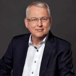 Peter Weileder