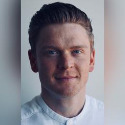 Markus Golombek's profile picture