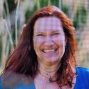 Karin Hermann - Freising