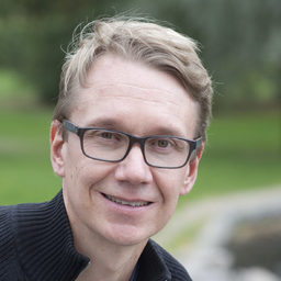 Esa Piukkula's profile picture