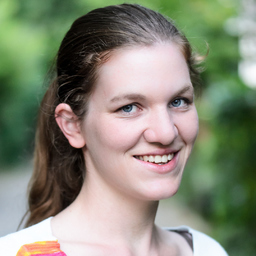 Jenny Seidel - berns language consulting - Düsseldorf