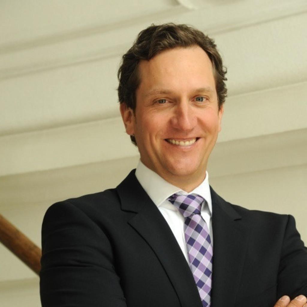 Tim Becker's profile picture