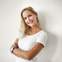 Katharina Armann's profile picture