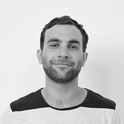 Sebastian Lukas Herzinger - Netural GmbH - Wien