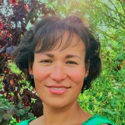 Karina Gebert - Gebert & Partner Consultants - Rostock