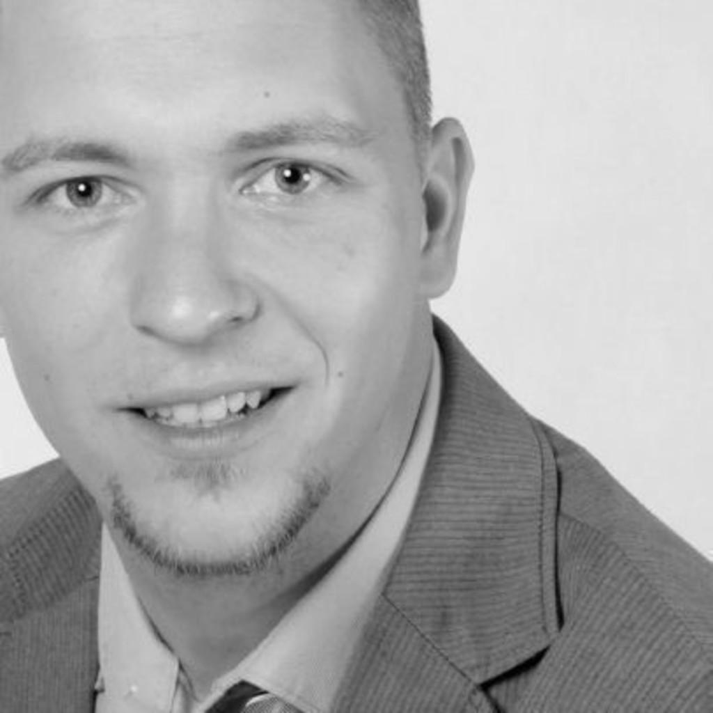 Christoph Bönneken's profile picture