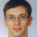 Matthias Beyer - Chemnitz