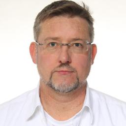 Andrew Porteous - Multiple small companies - Rheurdt