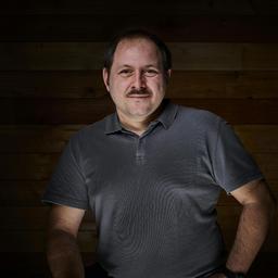 Philipp Bernreuther's profile picture