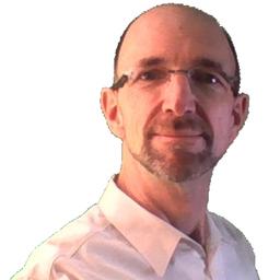 Thomas Lattner - Thomas Lattner, Dipl.-Ing FH - Uhingen