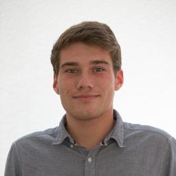 Maik Groneberg - Wirtschaftsakademie Schleswig-Holstein - Magdeburg