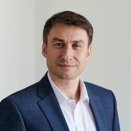 Erkan Elden's profile picture